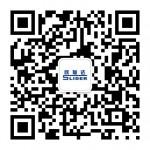福州欣联达电子科技有限公司微信