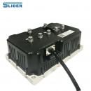 SDJ-6KW电机控制器