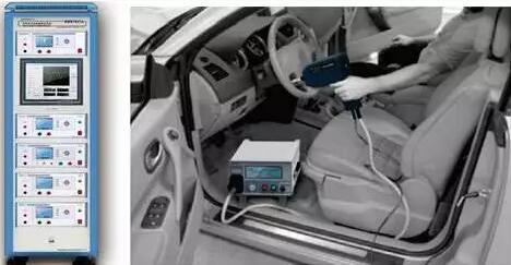 纯电动车控制器-纯电动汽车电机驱动系统的电流控制方法 -关于电机控制器的博客