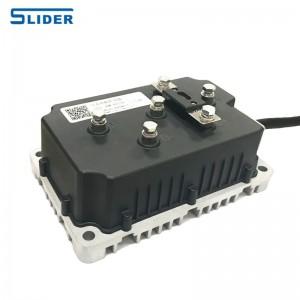 SDJ-3KW普及版电机控制器
