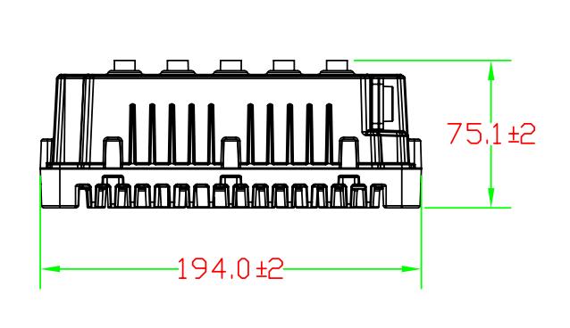 1538113197(1)