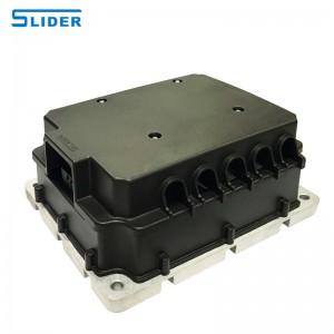 SDJ-7.5KW-7240电机控制器