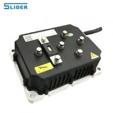 SDJ系列电机控制器(4KW-5KW)
