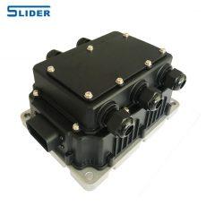 SDJ系列电机控制器(3KW)