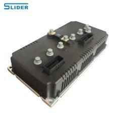 SCJ系列叉车交流控制器(6234D/6236D)