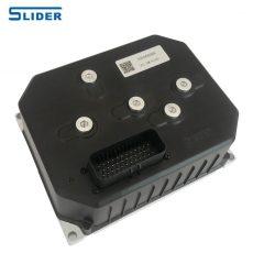 SCJ系列交流控制器6232