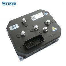 SCJ系列叉车交流控制器6232