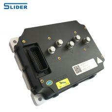 SCJ系列叉车交流控制器6236
