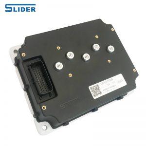 SDJ系列电机控制器(7.5KW)